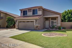 20242 N 71ST Lane, Glendale, AZ 85308