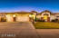 3610 S VELERO Street, Chandler, AZ 85286