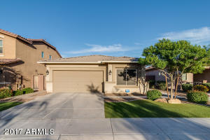 40937 N LINDEN Street, San Tan Valley, AZ 85140