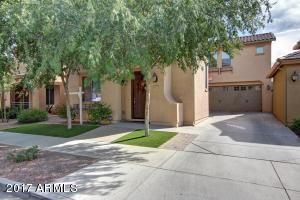 18815 E SEAGULL Drive, Queen Creek, AZ 85142