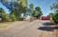 42941 N SUBURBAN Avenue, San Tan Valley, AZ 85140