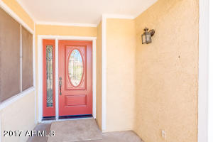 4607 W KEIM Drive, Glendale, AZ 85301