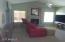 824 W MESQUITE Street, Gilbert, AZ 85233