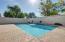1487 E Redfield Road, Gilbert, AZ 85234