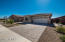 379 W EVERGREEN PEAR Avenue, San Tan Valley, AZ 85140