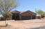 37811 N 6TH Avenue, Phoenix, AZ 85086