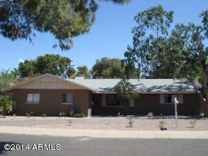 4703 N 83rd Street, Scottsdale, AZ 85251
