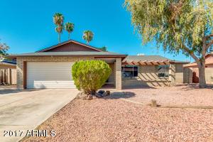 5136 W LAURIE Lane, Glendale, AZ 85302