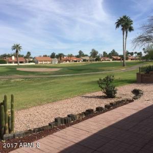 1562 LEISURE WORLD, Mesa, AZ 85206