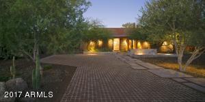 11202 N 74TH Street, Scottsdale, AZ 85260