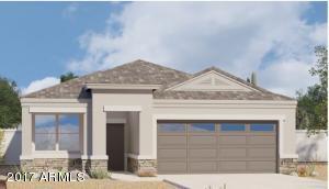 42001 W LUNAR Street, Maricopa, AZ 85138