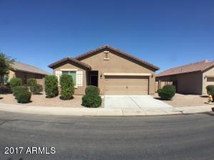 42490 W ARVADA Lane, Maricopa, AZ 85138