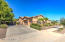 18796 E AUBREY GLEN Road, Queen Creek, AZ 85142