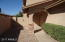 8852 W WILLOWBROOK Drive, Peoria, AZ 85382
