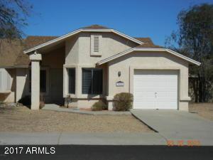 3222 W TONOPAH Drive, Phoenix, AZ 85027
