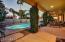 9308 E ARROWVALE Drive, Sun Lakes, AZ 85248