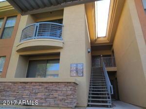 6900 E Princess Drive, 2228, Phoenix, AZ 85054