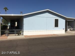 4400 W Missouri Avenue, 81, Glendale, AZ 85301