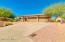 7754 E LA JUNTA Road, Scottsdale, AZ 85255