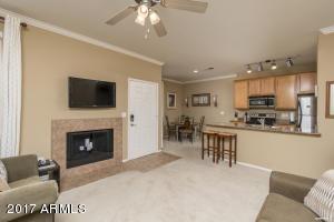 7009 E ACOMA Drive, 1093, Scottsdale, AZ 85254