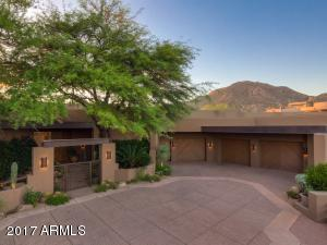 Property for sale at 41710 N 110th Way, Scottsdale,  Arizona 85262