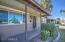 2059 E MINTON Drive, Tempe, AZ 85282