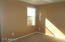 20100 N 78th Place, 3076, Scottsdale, AZ 85255