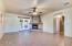 551 W 2ND Place, Mesa, AZ 85201