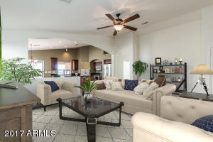 2737 E QUIET HOLLOW Lane, Phoenix, AZ 85024