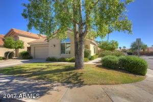 Property for sale at 16445 S 33rd Street, Phoenix,  Arizona 85048