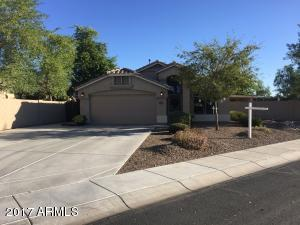 2920 E WHISPERING WIND Drive, Phoenix, AZ 85024