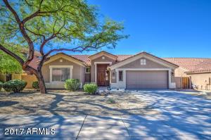 16464 N 103RD Place, Scottsdale, AZ 85255