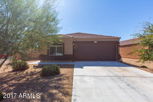 4679 E Jadeite Drive, San Tan Valley, AZ 85143