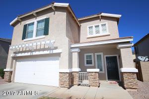 12228 W PIMA Street, Avondale, AZ 85323