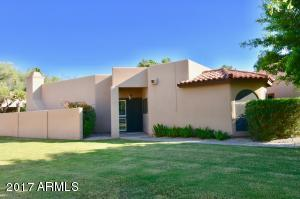 11405 N 40TH Way, Phoenix, AZ 85028