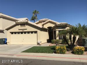 Property for sale at 4524 E Bannock Street, Phoenix,  Arizona 85044