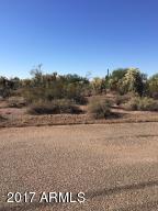 105 E KANIKSU Street, UNKNOWN, Apache Junction, AZ 85119