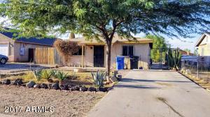 2718 E WOOD Street, Phoenix, AZ 85040