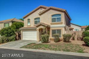 6656 E VIRGINIA Street, Mesa, AZ 85215