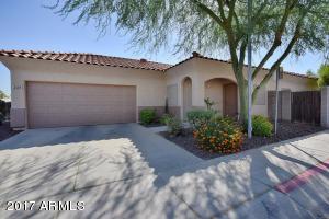 2603 E HIDALGO Avenue, Phoenix, AZ 85040
