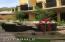 421 W 6TH Street, 1006, Tempe, AZ 85281