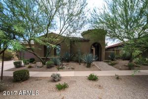 9400 E Desert Village Drive, Scottsdale, AZ 85255