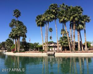 13607 N KAANAPALI Point, Sun City, AZ 85351