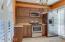 973 E MANOR Drive, Chandler, AZ 85225