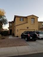 41327 W PARKHILL Drive, Maricopa, AZ 85138