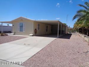 3614 N Ohio  Avenue Florence, AZ 85132