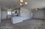 1746 W UNIVERSITY Drive, Mesa, AZ 85201