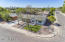 2216 N 87TH Place, Scottsdale, AZ 85257
