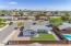 2216 N 87TH Place, Scottsdale, AZ 85257