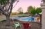 9558 S GRANDVIEW Drive, Tempe, AZ 85284